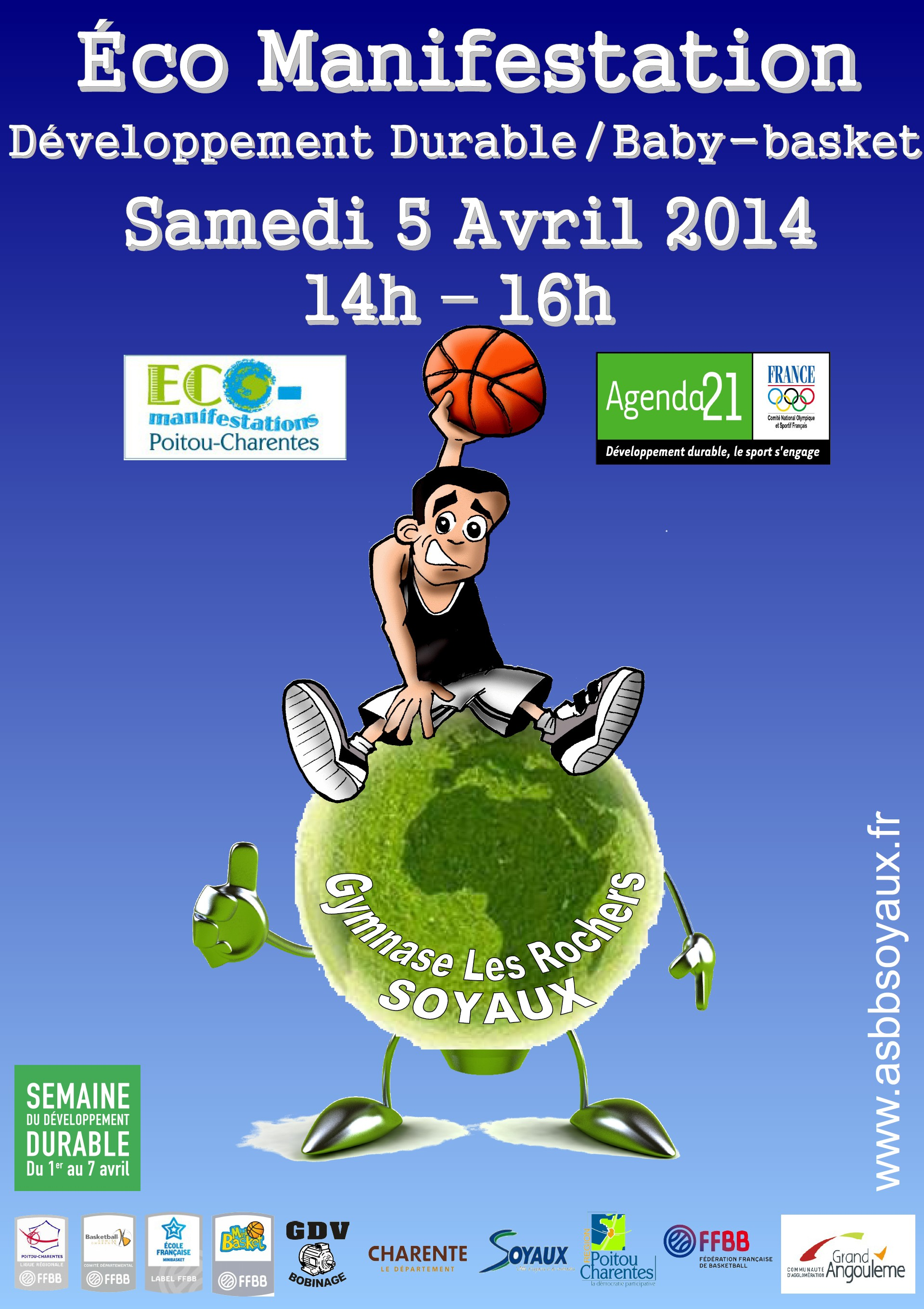 affichecomanif2014